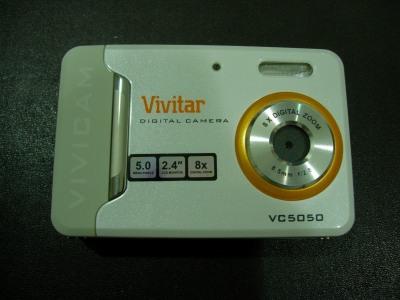 s-vivicam (6).jpg